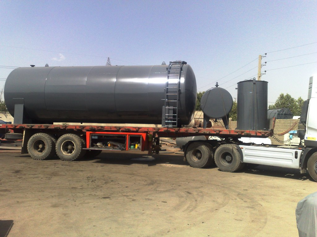 مخازن ذخیره آب,Water storage tanks